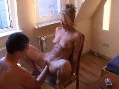 mann wird gefistet porno massage amateur
